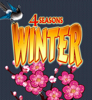 4 Seasons: Winter