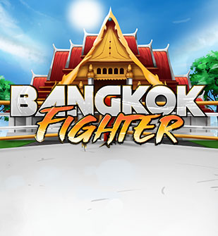 Bangkok Fighter