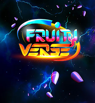 Fruityverse